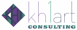KH1 Art Consulting