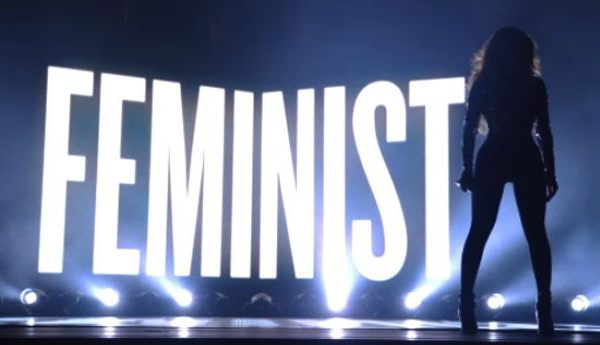 4th-Wave-Feminism-Feature-OPT