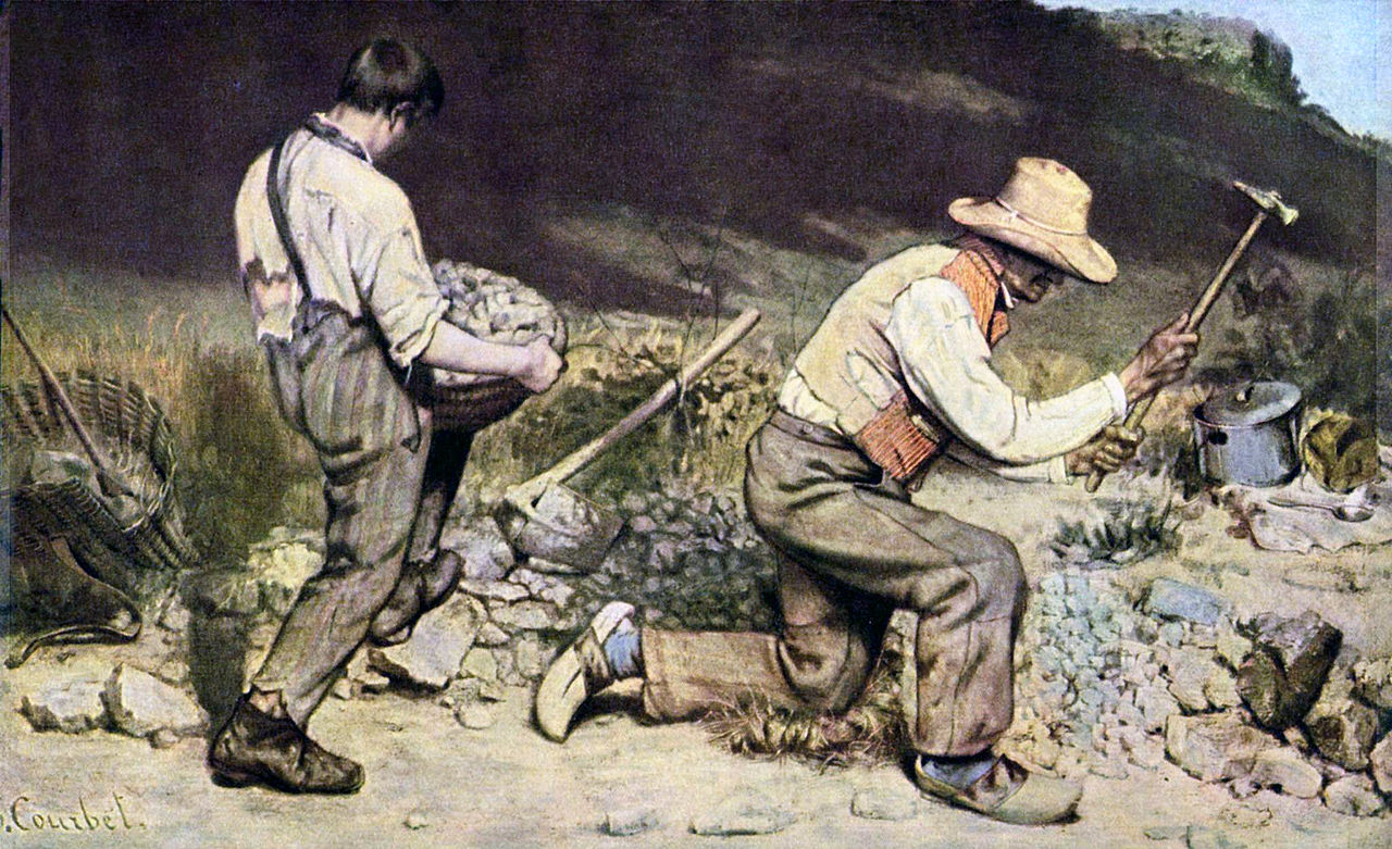 1280px-Gustave_Courbet_018