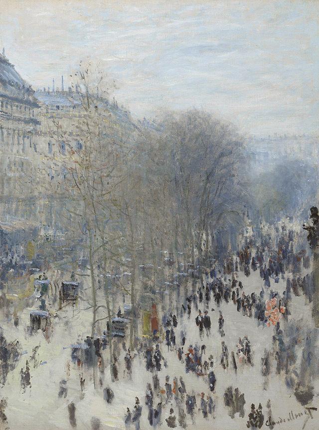 640px-Claude_Monet,_1873-74,_Boulevard_des_Capucines,_oil_on_canvas,_80.3_x_60.3_cm,_Nelson-Atkins_Museum_of_Art,_Kansas_City