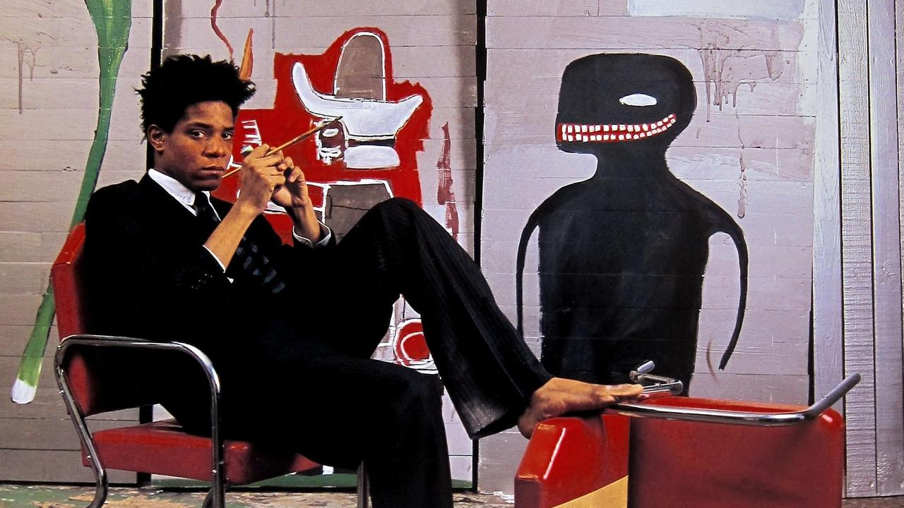 jean-michel-basquiat-the-radiant-child